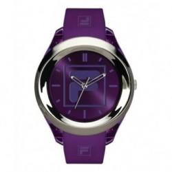 Reloj FILA 38-061-005