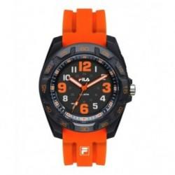Reloj FILA 38-091-005
