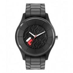 Reloj FILA 38-092-003