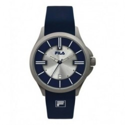 Reloj FILA 38-062-001