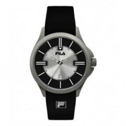 Reloj FILA 38-062-004