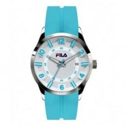 Reloj FILA 38-064-003