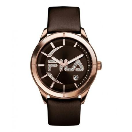 Reloj FILA 38-079-003