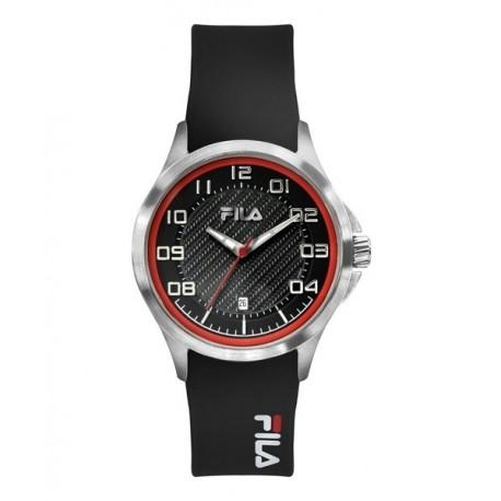 Reloj FILA 38-088-101