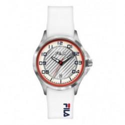 Reloj FILA 38-088-102