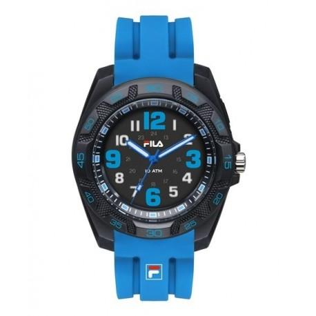Reloj FILA 38-091-003
