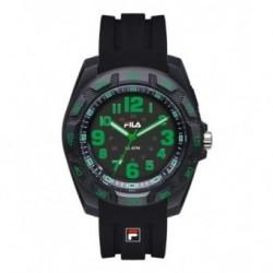 Reloj analógico hombre FILA 38-091-004