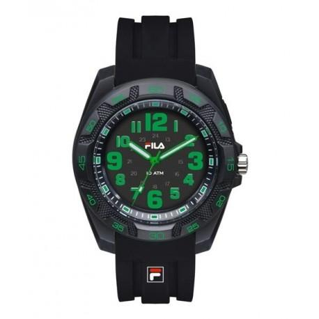Reloj FILA 38-091-004