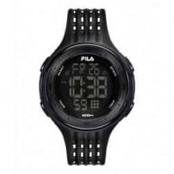 Reloj FILA 38-093-003