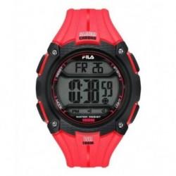 Reloj FILA 38-094-003