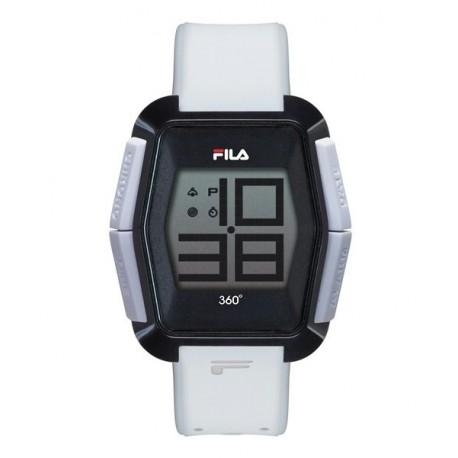 Reloj FILA 38-102-003