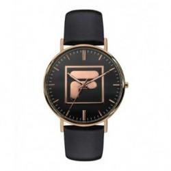 Reloj FILA 38-108-004