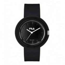Reloj FILA 38-109-001