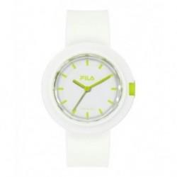 Reloj FILA 38-109-002