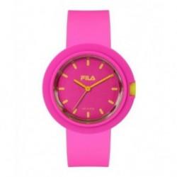 Reloj FILA 38-109-003