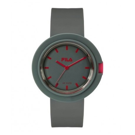 Reloj FILA 38-109-005