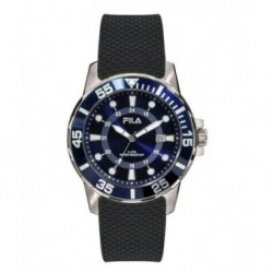 Reloj FILA 38-120-002
