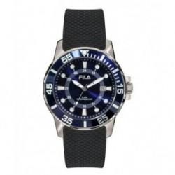 Reloj analógico hombre FILA 38-120-002