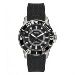 Reloj FILA 38-120-004