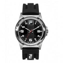 Reloj FILA 38-125-002