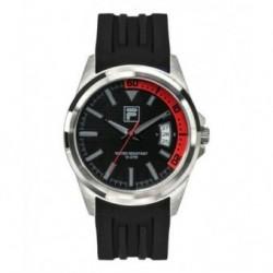 Reloj FILA 38-126-003