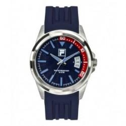 Reloj FILA 38-126-004