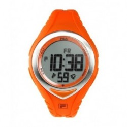 Reloj digital hombre FILA 38-024-006