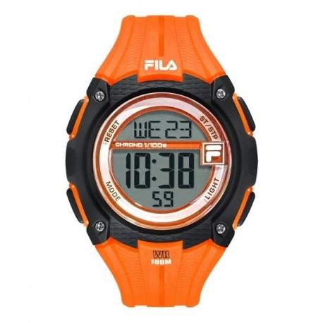 Reloj FILA 38-132-004