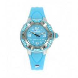 Reloj FILA 38-802-009