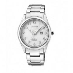 Reloj CITIZEN EW2470-87A