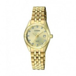 Reloj CITIZEN EU6052-53P