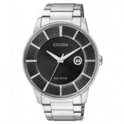 Reloj CITIZEN AW1260-50E