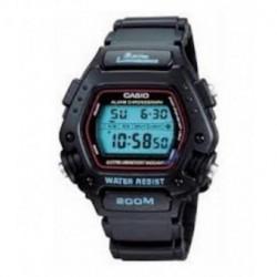 Reloj hombre CASIO DW-290-1VSEF