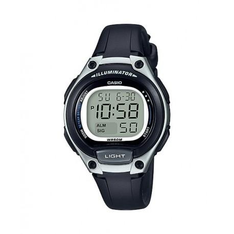 c77fbb575c25 Encuentra Reloj Casio sumergible para niños LW-203-1A