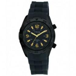 Reloj Hombre Q&Q DF04J515Y