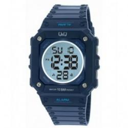 Reloj Hombre Q&Q M084J004Y