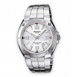 Reloj Hombre Edifice CASIO EF-126D-7A
