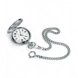 Reloj bolsillo VICEROY 44105-02