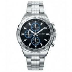 Reloj VICEROY 40495-57