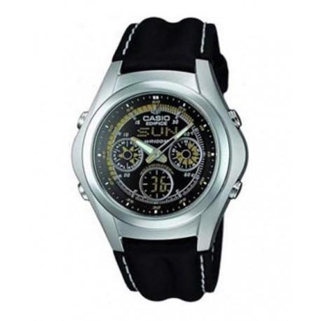 Reloj Hombre Edifice CASIO EFA-114-1A