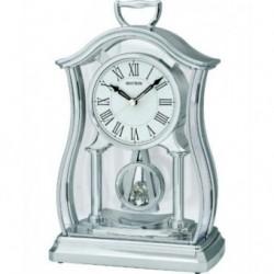 Reloj Decoracion Sobremesa RHYTHM CRP611WR19