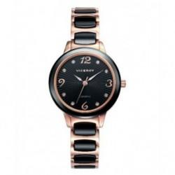 Reloj VICEROY 471004-55
