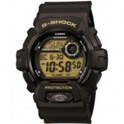 CASIO G-8900-1D