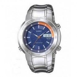 Reloj Hombre Edifice CASIO EF-S11D-2A