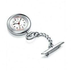 Reloj bolsillo VICEROY 44109-05