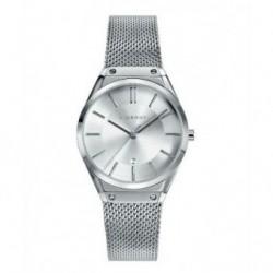 Reloj VICEROY 42234-07