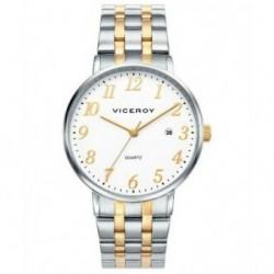 Reloj VICEROY 42235-94