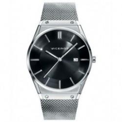 Reloj VICEROY 42243-57