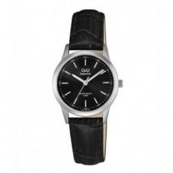 Reloj Sumergible para Señora de Q&Q S281J302Y