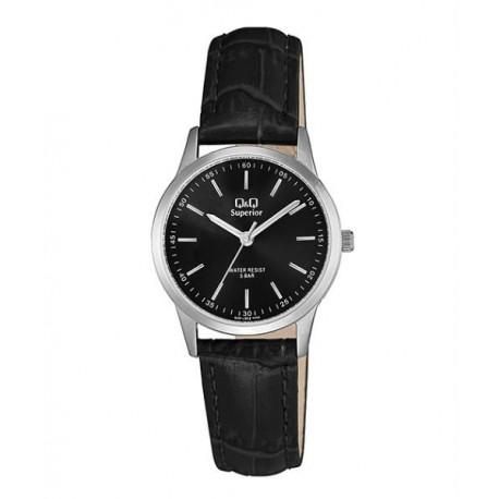 Reloj Sumergible para Señora de Q&Q by Citizen S281J302Y